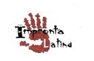 Impronta Latina