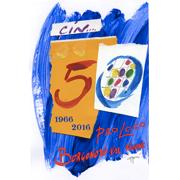 50 anni Pro Loco Borgonovo