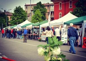 Pro Loco in Festa a Pianello Val Tidone