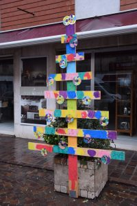 Natale 2020 a Borgonovo